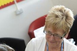 Eestis on HPV vastu vaktsineeritud üle 10 000 inimese
