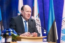 Mart Helme süüdistab avalikus kirjas presidenti traditsioonide lõhkumises ja vaenus meie rahvusriigi vastu