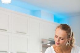 Teadlased: kui tahad vormis püsida, hoia kodu korras