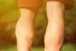 Neli tegevust, mis teevad järjekindlalt su liigestele liiga