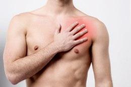 MEES JA TERVIS | Treeningujärgne lihasvalu – miks see tekib ja kuidas seda leevendada?