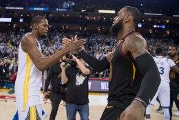Vaata, millised on salaja valitud NBA tähtede mängu meeskonnad