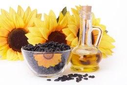Millised toidud aitavad E-vitamiini puudust ravida?