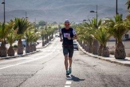 INTERVJUU | Rait Ratasepp: kui läbiksin distantsi naerulsui, siis olen tõenäoliselt liiga kerge asja võtnud