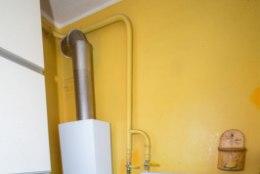 GAASIÕNNETUSED LÄBI AEGADE: gaasiboilerid ja -küte on läbi aastate ohtlikuks nuhtluseks olnud