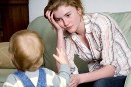 OLED KOGU AEG VÄSINUD? 10 võimalikku põhjust, miks tasub muret tunda