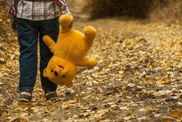 Mustamäe lastekaitse juht ründab väikese Martini peret meedias
