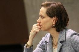 Anne Applebaum Poola valitsuse kriitikast: isegi üks juut ei jõua Poolat nii palju mustata