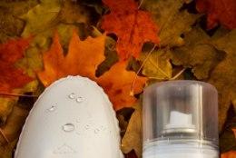 Kuidas jääda sügisvihmade kiuste kuivaks ja puhtaks? Eestlaste loodud vahend tuleb appi!