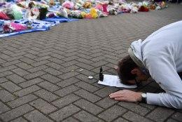 Ametlik kinnitus: Leicester City omanik suri kopteriõnnetuses