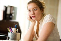 KOLLEEGIL ON MIDAGI VIGA: need viis märki reedavad, et tal võib olla depressioon