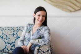 Mida värki! Silvia Ilves krõmpsutab mulda: see isu saadab mind aastaid ja süveneb lapseootuse ajal