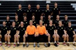 INTRIIG! HC Tallinn sai valitseva meistri üle ajaloolise võidu