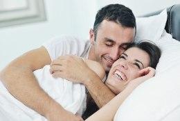 SEKSUOLOOG IMRE RAMMUL: ka seenior tahab olla voodis tubli, vähemalt riigipühadel