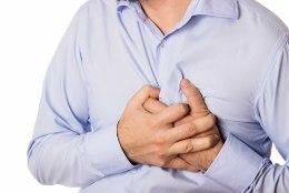 Kas sind ohustavad südamehaigused? Vasta neile kümnele lihtsale küsimusele!