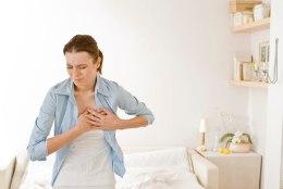 KARDIOLOOG SELGITAB: mida teeb kõrge veresuhkur südamega?