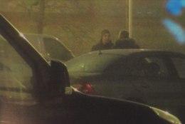 VIDEO JA GALERII | MAFFIAPEALIK VÕI LIHTSALT KARATETREENER? Politsei nabis kinni Aseri allilmajõugu väidetavad liikmed