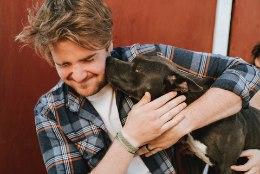 KAS SUL ON JUBA KOER? Nii mõjutab koer südametervist ja isegi eluiga
