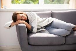 Kas sina tead, kuidas uni su elu mõjutab?