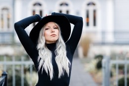 """VIDEOINTERVJUU   Kerli Kõiv: """"Olen elus esimest korda vallaline ja mulle hullult meeldib!"""""""