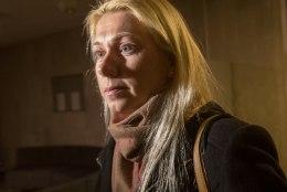 Kristina Šmigun kaalub Reformierakonna ridades riigikokku kandideerimist