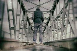 MOVEMBER: kuidas võidelda hooajalise depressiooniga?