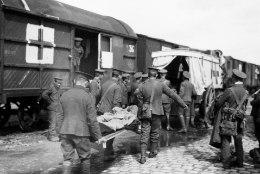 100 AASTAT HILJEM: Esimese maailmasõja aegseid saavutusi kasutatakse tänapäevalgi