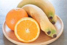 TEADLASED: see lihtne nipp aitab tervislikus kaalus püsida