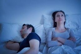 Eraldi magamistoad – kas kooselu kindel surm või hoopis päästja?
