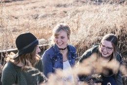 5 nippi, kuidas valida oma ellu paremaid suhteid ning vältida energiavampiire