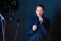 GALERII | Teisipäeval tutvustati Maailma muusikapäevade programmi