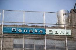 Riigiprokuratuur pidas seoses Danske rahapesu kriminaalasjaga kinni kaheksa inimest