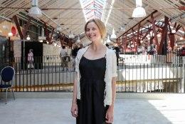 Perelisa tulekul! Karin Rask ootab kolmandat last