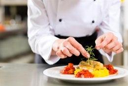 Kõige mõttetumad road restoranides, millega võidakse sind petta