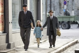 Eesti filmidel on olnud rekordaasta - vaatajate arv ületas 600 000 piiri