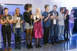 """Eurovisioni-fännid """"Eesti laulu"""" poolfinalistidest: lood on head, aga ükski neist ei paistaks Eurovisonil silma!"""