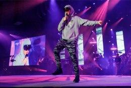 AASTAHITT 2018: Raadio 2 top 40 tabelites võidutsesid Nublu ja Calvin Harris Dua Lipaga