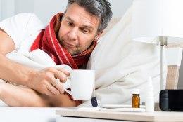 HOIA END: gripp murrab arvukalt tööealisi inimesi