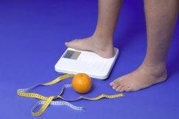 KIIRELT VORMI: seitse vitamiini, mida peaks sööma iga kaalulangetaja