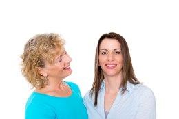 VÕITLE VÄHIGA: kas sa tead, mida saad teha vähktõve ennetamiseks?