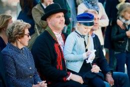 GAGi juht kutsus ka teisi koole nõukogude estraadikontserdile