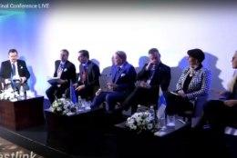 VIDEOD JA FOTOD | 16 miljardit eurot ja 15 aastat kuluks Tallinna-Helsingi tunnelile, kuid meie silmad näevad selle valmimist