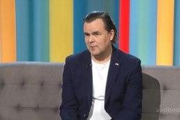 TV3 VIDEO | Erik Sakkov: hädamaandumise teinud lennuk oli õnnelik õnnetus