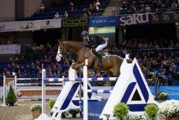 Urmas Raag ja Rein Pill pääsesid MK-sarja finaalvõistlusele