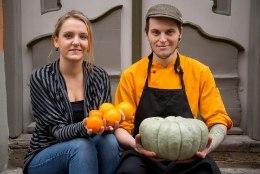 Eesti vegan selts hakkab diskrimineeritud taimetoitlastele õigusnõustamist pakkuma