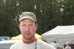 Igor Taro Põlva sünnitusmaja sulgemisest: kaua peab maainimene võitlema?