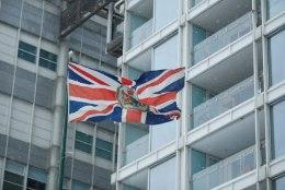 VIDEO | Venemaa vastulöök: riik saadab maalt välja 23 Briti diplomaati