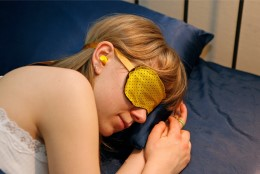Nõuanne algavaks töönädalaks: 6 nippi, kuidas piinava une kiuste päev käima tõmmata