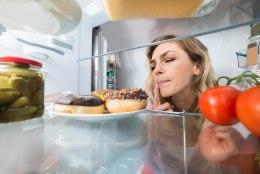 Mida tähendab NORMAALNE söömine?