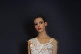 TFW | Riina Põldroosi kevadkollektsioon äratab moerahva talveunest